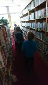 Knihovna 1 11 17 (14)